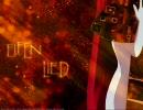 【歌ってみた】エルフェンリート - Lilium -【いよかん】