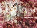 【インスト】 Blood Papillon 【オリジナル曲】