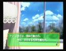 【6】ときメモGS実況 - 先生こっち向いて!-