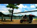 微速動画2