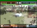 三国志大戦2 DVD 大将星番外篇 菊 VS アシミニ