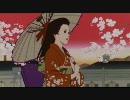 千年女優 -Millennium actress- / ロタティオン