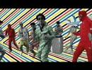 Good Day - adidas Originals remix by DJ FUMIYA