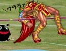 【MUGEN】仮面の可能性タッグトーナメント 6【アステカ杯】