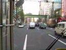 都営バス 「東京→夢の下町」 (S-1系統) 両国駅前→東京駅丸の内北口