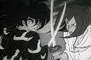 【どろろ】第8話 妖刀似蛭の巻・その二