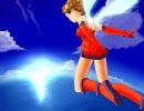 【MEIKO】Flyin'!【オリジナル】