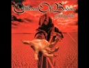 Children of Bodom - Touch Like Angel of Death