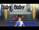 【Nicom@sRockFes09】 Baby Baby / Going Steady 【2009年デビューPブース】