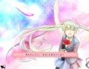 【オリジナル】初音ミクで「桜吹雪」 Nostalgia バージョン