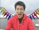 U.N.オーエンは松岡修造なのか!!!