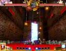 【第3回】博麗霊夢のお賽銭徴収活動【vsレミリア・スカーレット】