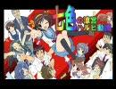 【次男誕生】七色の涼宮ハルヒ動画【七色のニコニコ動画】
