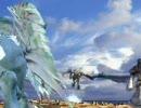 Final Fantasy IX ムービー集1 ― クジャ ―