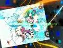 【メグッポイド】blue bird (AM5:00 mix)【Remix】
