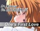【恋色マスタースパーク×U.N.オーエン】One's First Love【東方Vocal】