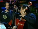 John Zorn's Masada String Trio - Mehohalot