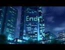 「千早・あずさのアイマスレディオ」最終回 カラオケ大会PV