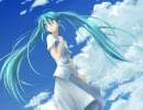 【初音ミク】South Wind Memories【 #そそ