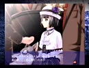 【エロゾンビ】  姦染2 淫罪都市 part1 集団凌辱輪姦乱交パニック