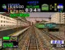 電車でGO!プロ1:山手線特急リニア103系