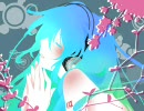 【特選!】VOCALOID the BEST Vol.01【作業用BGM】