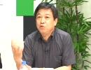 【討論】広島・長崎・ウイグル-核問題を考える(2/3)