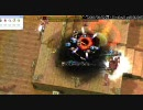 RO 2009/8/2 Chaos Gv レーサー木