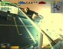 【BF2142】 Suez-CAS (feat.NaLu/UlAn) part.2 【Gunship】