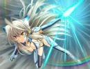 メカミミ OP フル 「platinum」 thumbnail