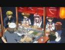 [MAD] 忙しい人のための「咲 -Saki-」 第0
