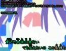 【底辺同士の】七色のニコニコ動画 by Vioret@Fox【合わせ技...
