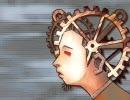 【カバー】 耳のあるロボットの唄 【キャプミロイド(UTAU)&鏡音リン】 thumbnail