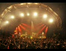 The Disco Biscuits - Fuji Rock Festival その3