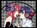 【杷瑠と】姉弟的なノリでmagnetを歌って