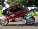 【モンキー】X18(FS559)ミニレプリカバイク【じゃないよ】