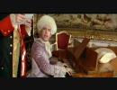 モーツァルト VS サリエリ