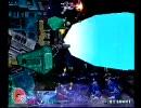 R-TYPE⊿  触手プレイ RX編  その2