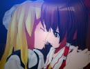 【3DPV】雨のちマスタースパーク(恋色マスタースパーク)【Halozy×HDLV】