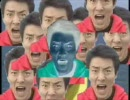 【テイルズ×松岡修造】神秘の武具シジミ【テイルズオブヒート】