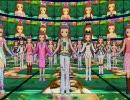 アイドルマスター 「キラメキラリ」 水瀬伊織 IMVR Ver.0.5a
