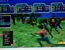 製作中のRPG(とゲームエンジン)
