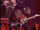 Breaking the Law / Judas Priest (リッパー期) @ Live in London 2001