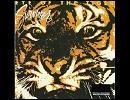洋楽を高音質で聴いてみよう【330】 Survivor 『Eye Of The Tiger』