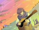 【KAITO】 最初のサヨナラ 【オリジナル】