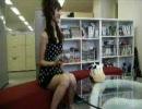 Wiiwareディシプリン 体験動画