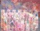【合唱】『紅一葉』 - Youtube Chorus