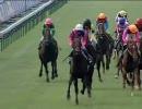 【競馬】 2005 北九州記念 メイショウカイドウ 【ちょっと盛り】