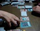 【闇のゲーム】闇のタミフルデュエル-7【ぽん骨vs$】
