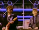 ELECTRIC LIGHT ORCHESTRA【CALLING AMERICA】1986